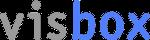 Visbox, Inc.